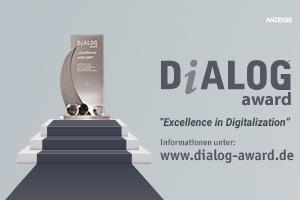 DiALOG-Award 2020